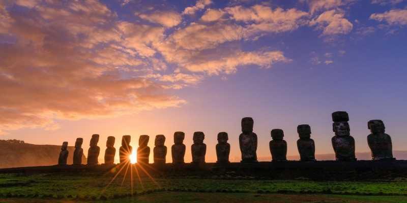 requisitos-como-turistas-chile