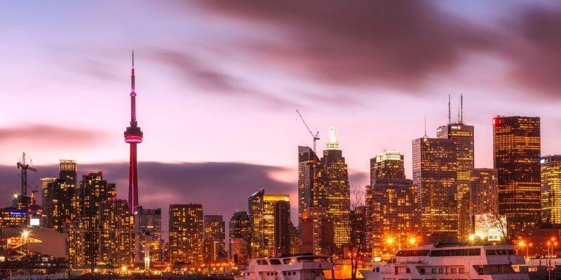 Desde septiembre ya hay nuevos requisitos para entrar a Canadá, el país de la hoja de maple y de las Cataratas del Niagara. Conócelos aquí.