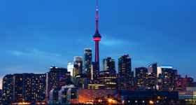 requisitos-para-entrar-a-Canada