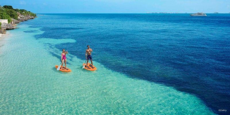 zoëtry-villa-rolandi-isla-mujeres-cancun-3